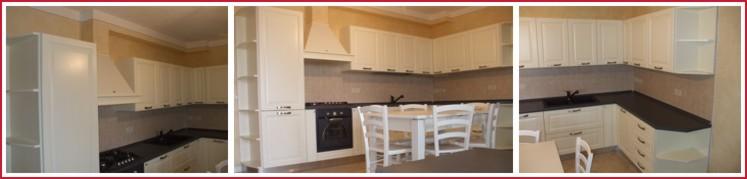 Interior Design - Soluzioni per l\'arredamento di casa e uffici